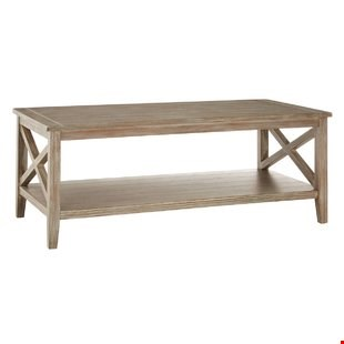 Lot 10132 PALLET OF APPROXIMATELY 10 ASSORTED ITEMS OF GRADE 1 FLAT PACK FURNITURE TO INCLUDE:  RRP £1410