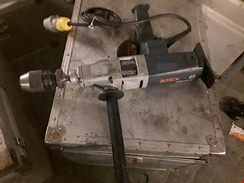 Lot 1035 BOSCH GBM 23-2 PROFESSIONAL ROTARY DRILL