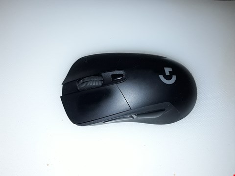 Lot 4122 LOGITECH G403 PRODIGY GAMING MOUSE