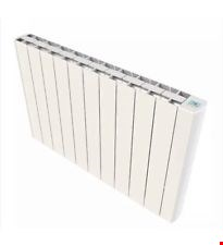 Lot 15 VANGUARD 200W ECO-DESIGN CERAMIC CORE RADIATOR