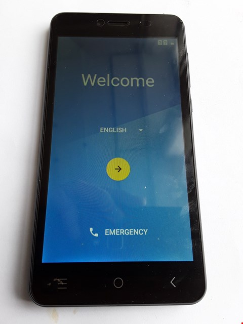 Lot 11 STK SYNC 5E ANDROID SMARTPHONE