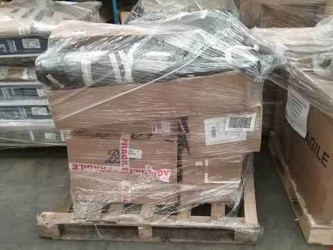 Lot 1048 PALLET OF APPROXIMATELY 21 ASSORTED PRODUCTS TO INCLUDE;