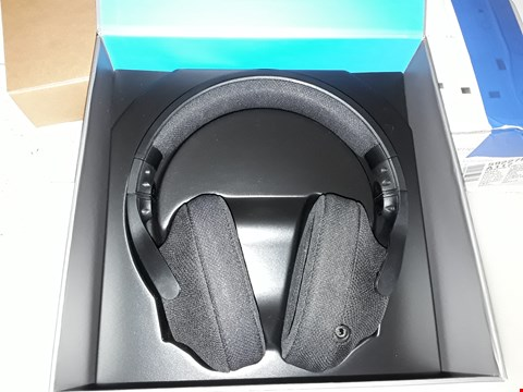 Lot 4066 LOGITECH G433 7.1 WIRED SURROUND GAMING HEADSET