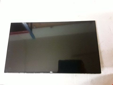 Lot 2005 DELL S2419H 24 INCH FHD IPS LED-BACKLIT LCD MONITOR