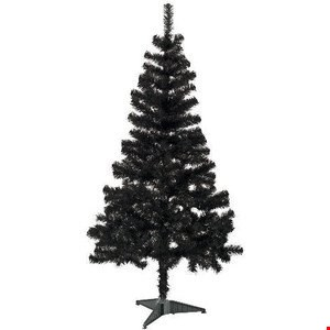 Lot 94 6FT GREEN REGAL FIR TREE