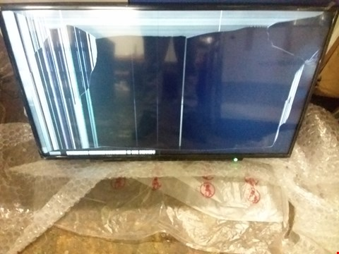 Lot 9071 TOSHIBA 43U2963DB TV 43""