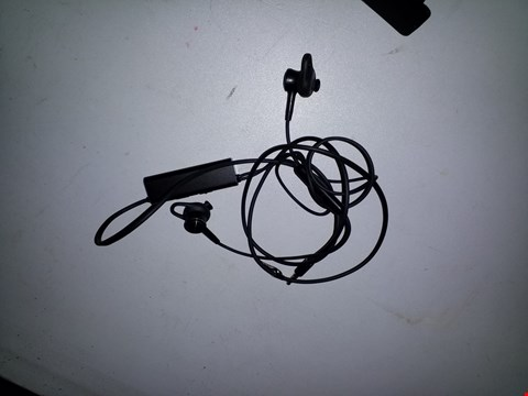 Lot 36 TAOTRONICS EARPHONES