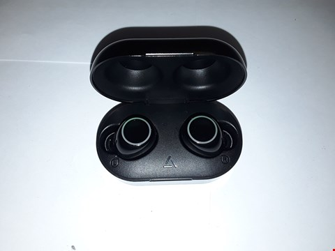 Lot 5047 MPOW BLUETOOTH HEADPHONES