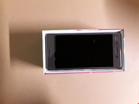Lot 2154 SONY XPERIA X - BLACK