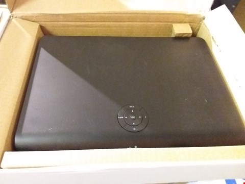 Lot 3295 SKY + HD SET TOP BOX