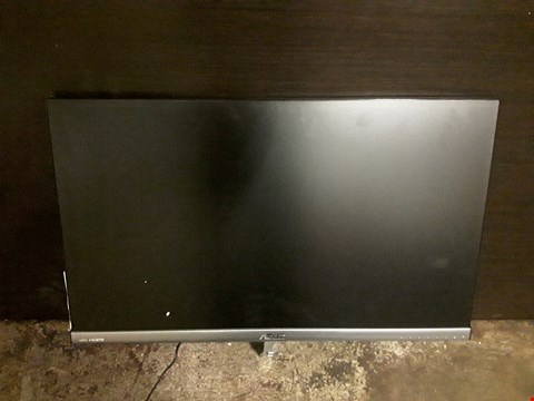 Lot 4055 ASUS MX279HE MONITOR