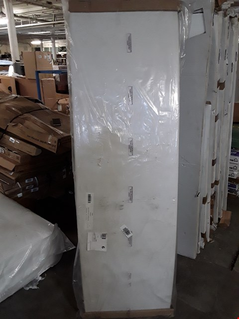 Lot 3201 SAIL SHAPED FRONT BATH PANEL