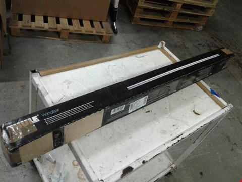 Lot 9510 THULE WINGBAR