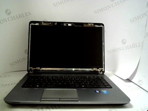 Lot 304 HP PROBOOK 640 G1 LAPTOP