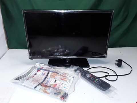"Lot 59 CELLO 22"" FULL HD TV"