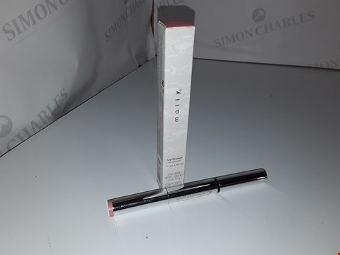 Lot 560 MALLY LIP ILLUSION LIP SYSTEM PEACH NECTAR
