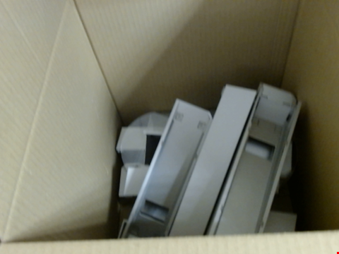 Lot 7754 QUANTITY OF APPROXIMATELY 10 WII STANDS