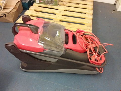 Lot 5384 FLYMO ULTRA GLIDE HOVER MOWER
