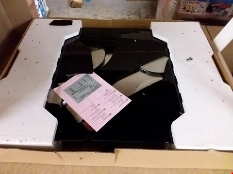 Lot 75 BOSCH PUE611BF1B INDUCTION HOB