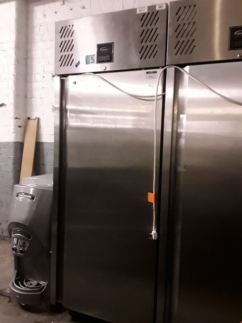 Lot 9044 WILLIAMS TALL REFRIGERATION UNIT