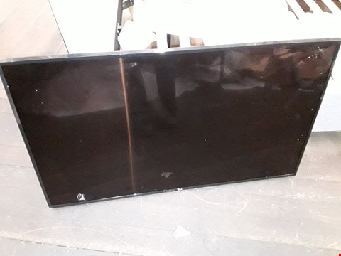 "Lot 8087 LG 49"" 49UK6300PLB TV"