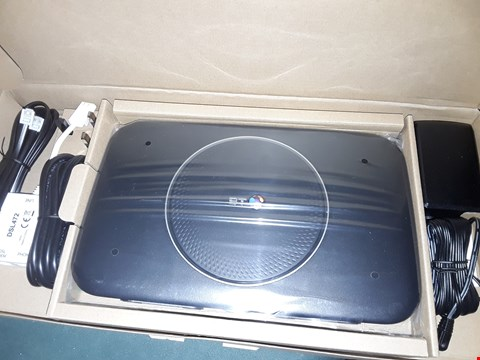 Lot 951 BOXED BT SMART HUB  2