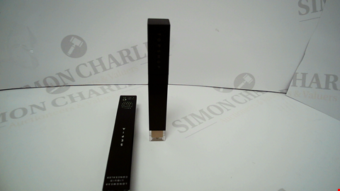 Lot 7555 BRAND NEW BOXED TOPSHOP LONGWEAR LIQUID CONCEALER SEPIA