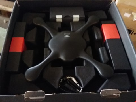 Lot 7378 GHOST DRONE 2.0