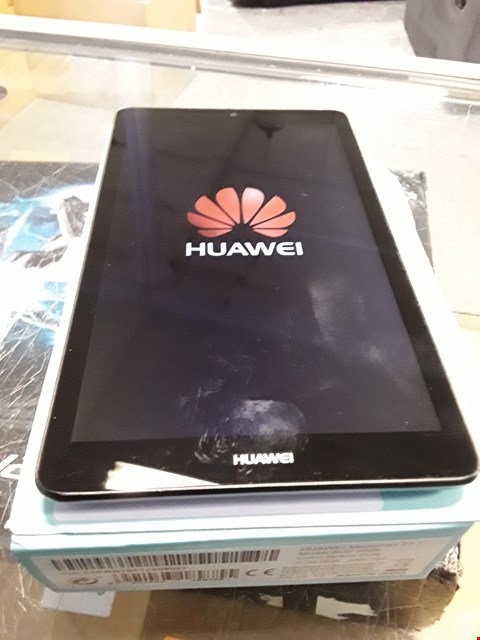 "Lot 70 HUAWEI MEDIAPAD T3 7"" TABLET RRP £99.99"