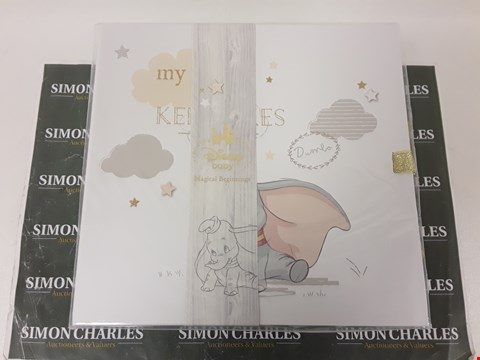 Lot 346 MAGICAL BEGINNINGS PAPERWRAP KEE ONE COLOUR ONE SIZE  RRP £34.99