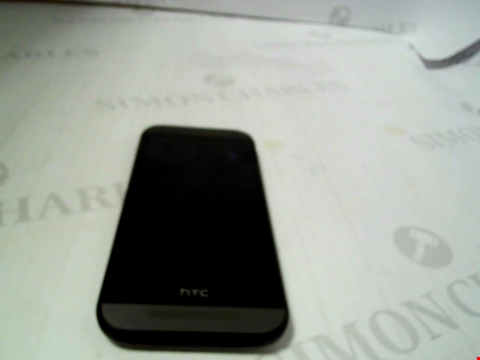 Lot 792 HTC ONE MINI 2 ANDROID SMARTPHONE