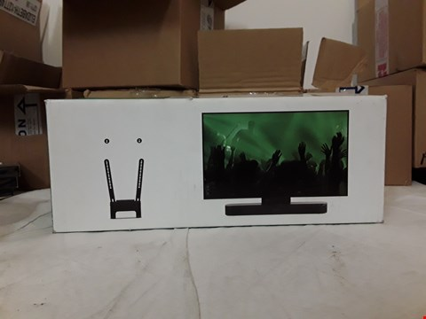 Lot 2073 BOXED TV MOUNT ATTACHMENT FOR SONOS BEAM