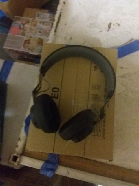 Lot 659 JABRA MOVE WIRELESS HEADPHONES