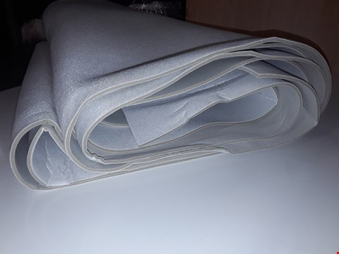 Lot 180 ROLL OF FOAM PADDING APPROXIMATELY 300CM X 160CM