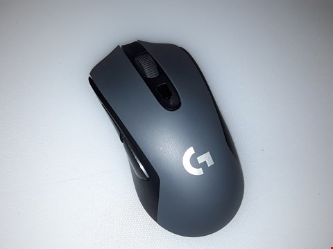 Lot 192 LOGITECH G603 WIRELESS GAMING MOUSE