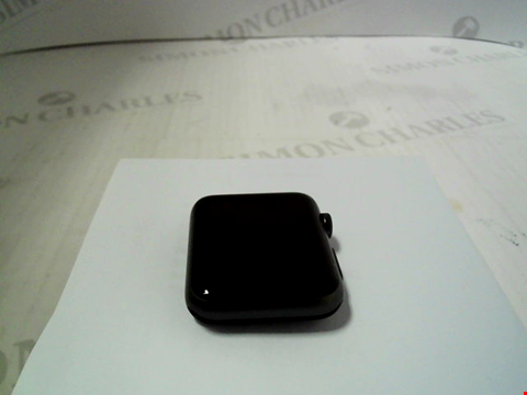 Lot 315 APPLE WATCH 7000 SERIES
