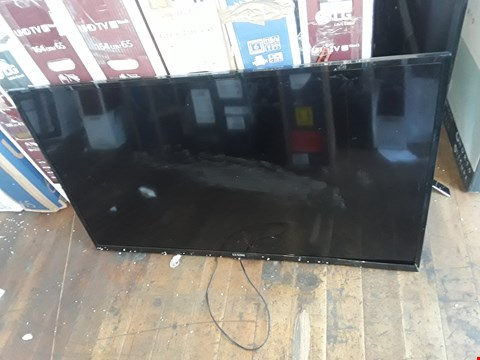 """Lot 2113 LUXOR LUX0149003/01 49"""" TELEVISION"""