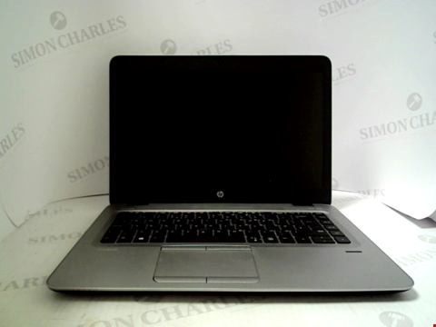 Lot 306 HP ELITEBOOK 745 G4 LAPTOP