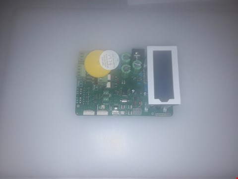 Lot 230 BRIGHTLOGIC D1 BOARD  RRP £42.75