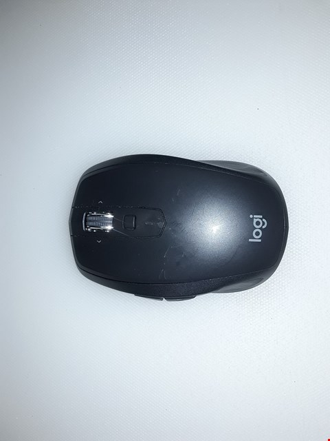 Lot 4010 LOGITECH MX ANYWHERE 2S MOUSE