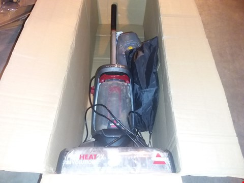 Lot 5462 BISSELL PROHEAT 2X REVOLUTION CARPET CLEANER WITH HEATWAVE TECHNOLOGY