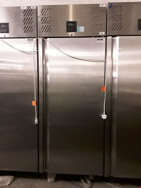 Lot 9045 WILLIAMS TALL REFRIGERATION UNIT