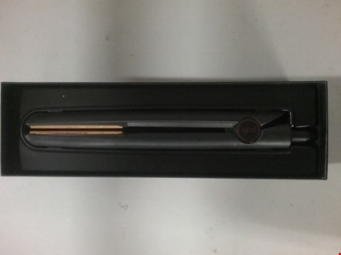 Lot 365 GHD IV PROFESSIONAL STYLER