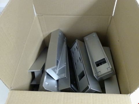 Lot 7740 QUANTITY OF APPROXIMATELY 20 WII STANDS GAMING ACCESSORIES