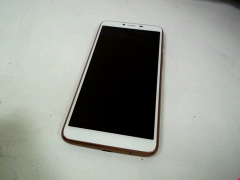 Lot 121 ARCHOS CORE 57S UITRA MOBILE PHONE