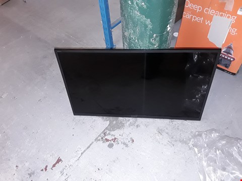 Lot 718 SONY BRAVIA 32-INCH HD READY HDR SMART TV