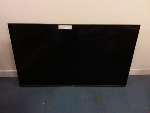 Lot 13918 LG ULTRA HD SMART TV 4K 55""