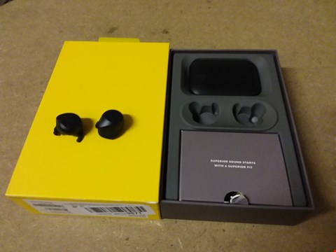 Lot 862 JABRA ELITE SPORT EAR BUDS