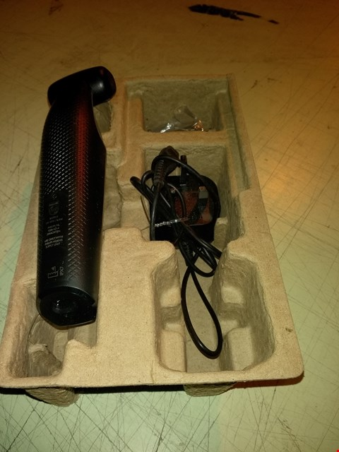 Lot 6582 PHILIPS SMOOTH BODY SHAVE