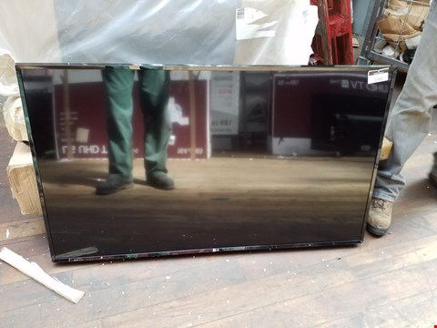"Lot 1088 LG 49"" FULL HD TELEVISION"